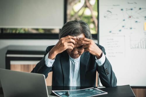Psychotherapie Köln Wesseling Burnout