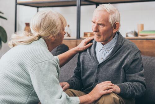 Psychotherapie Köln Wesseling Demenz Betreuung