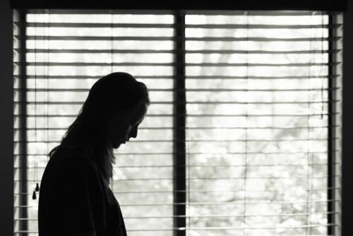 Heilpraktikerin Psychotherapie Köln Wesseling Depressionstherapie