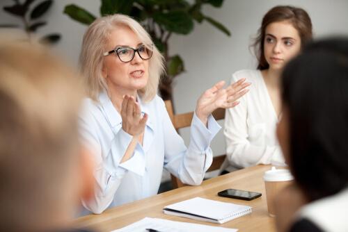 Heilpraktikerin Psychotherapie Köln Job Coaching