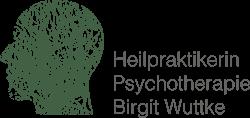Praxis Birgit Wuttke