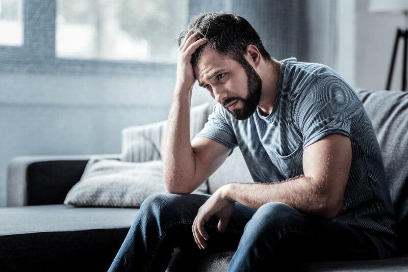 Heilpraktikerin Psychotherapie Köln Wesseling Lebenskrise Betreuung