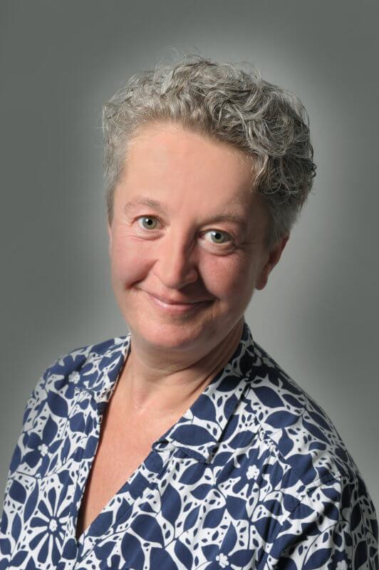 Heilpraktikerin Psychotherapie Köln Birgit Wuttke